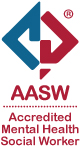 AASW-Accredited-Mental-Health-Social-Worker-R